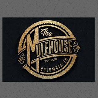 The Mulehouse